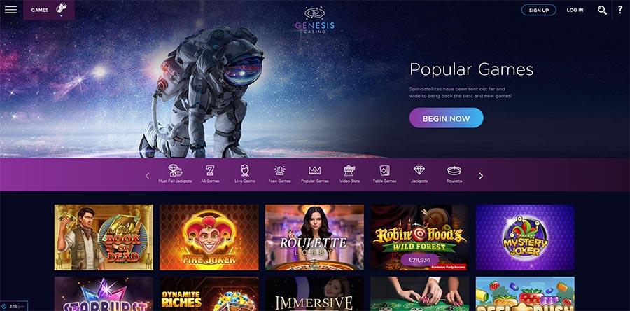 Välkomstpaket storspelare topp casino 534241
