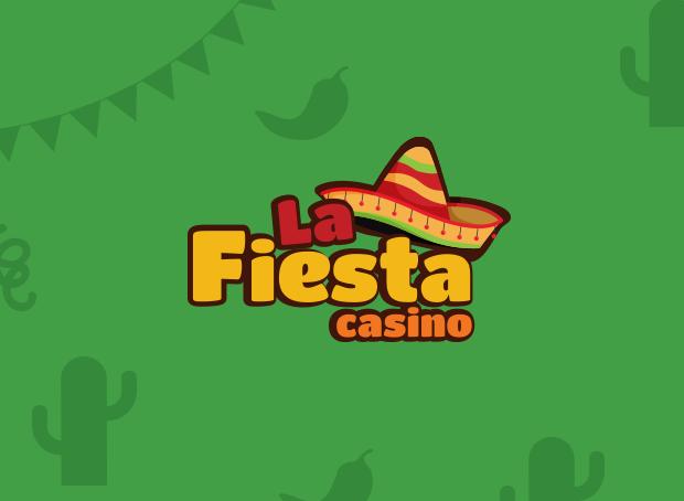 Spela tärning 30 casino 269623