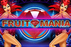 Roulette spel köpa 405721