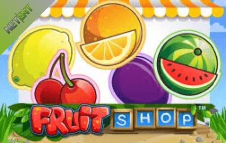 Fruit shop free spins 630038