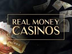 Gaming million 149591