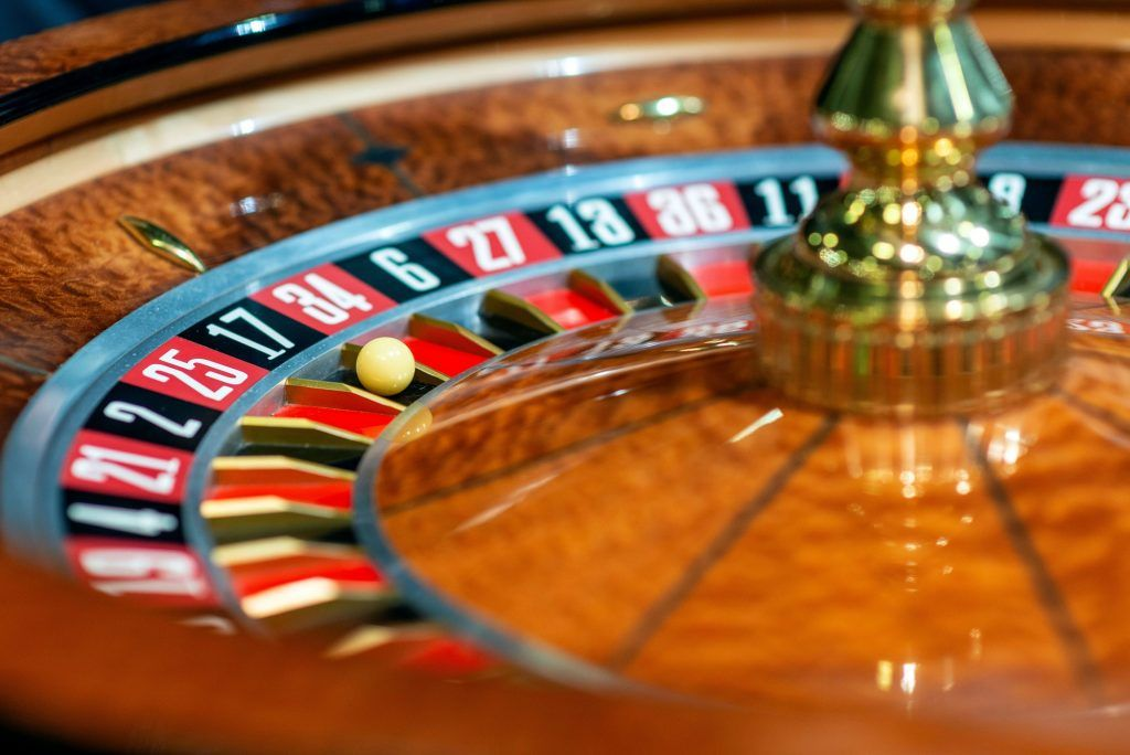Casino med faktura 456876