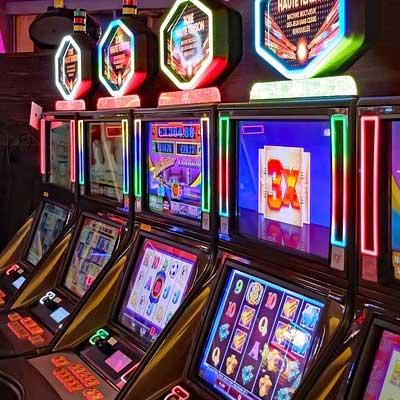 Split aces casino Frank 400808