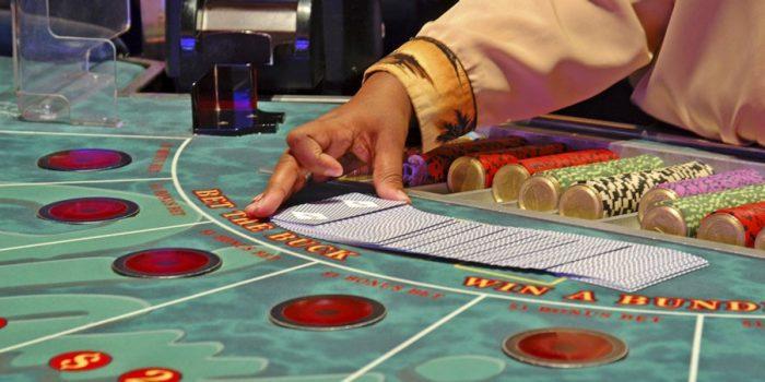 Info om internet casino 341868