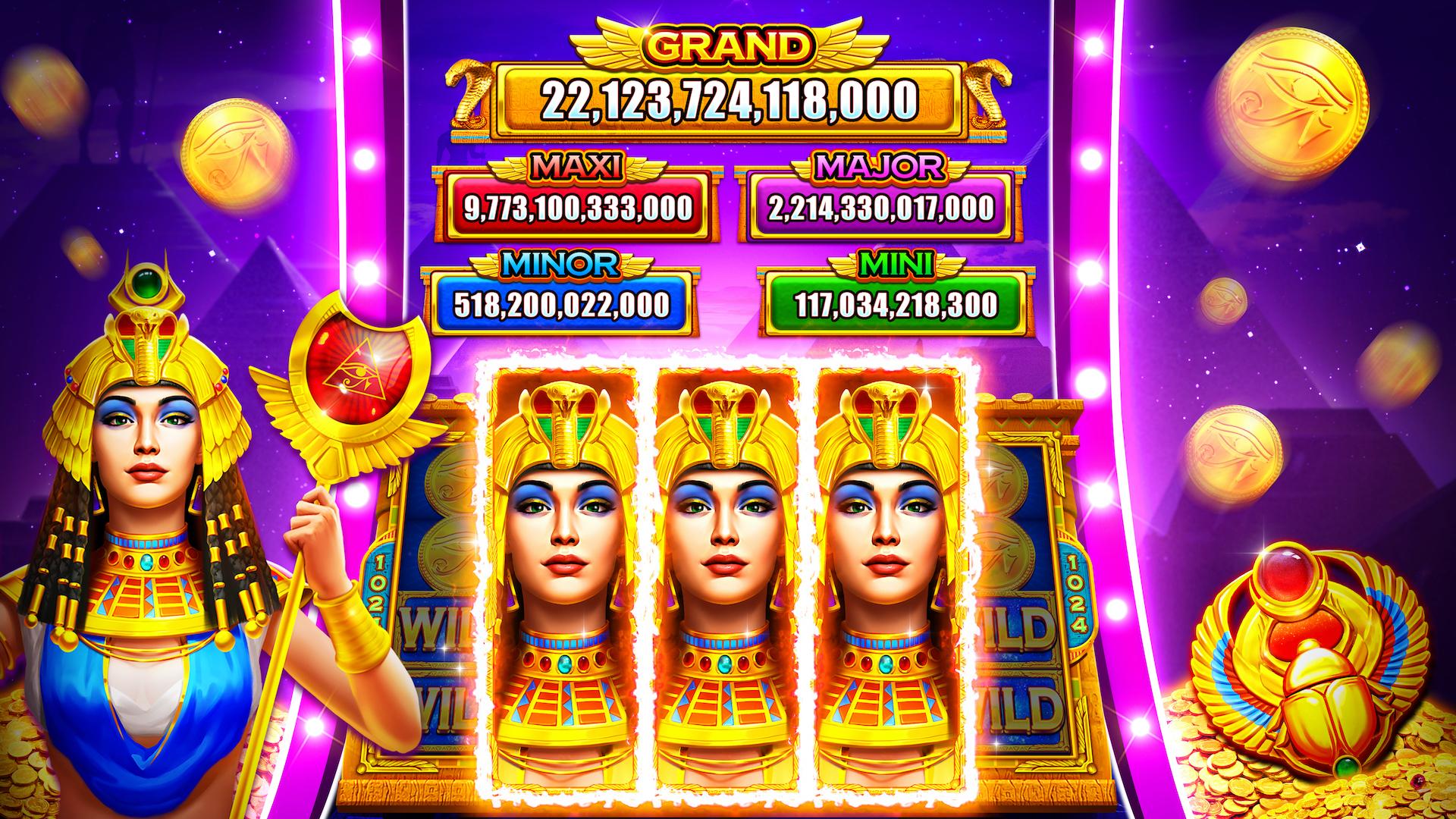 Spel på kredit casino 468996