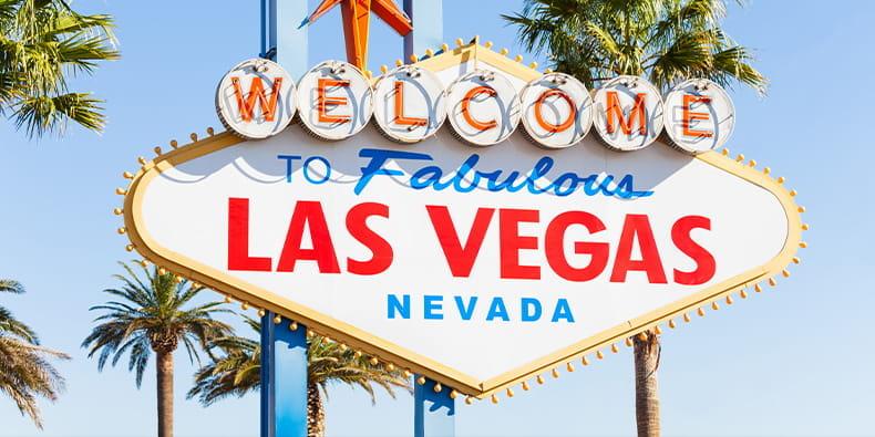Las Vegas 155469