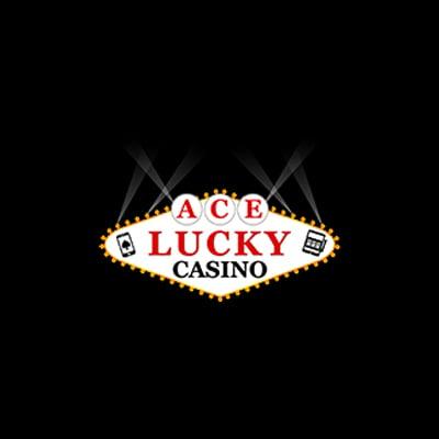 Sport betting 487037