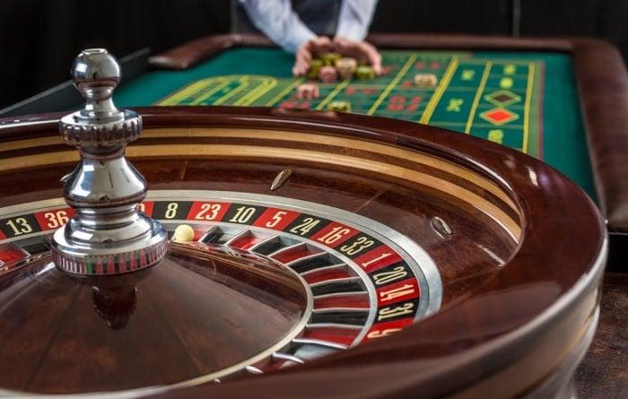 Lucky casino free 437896