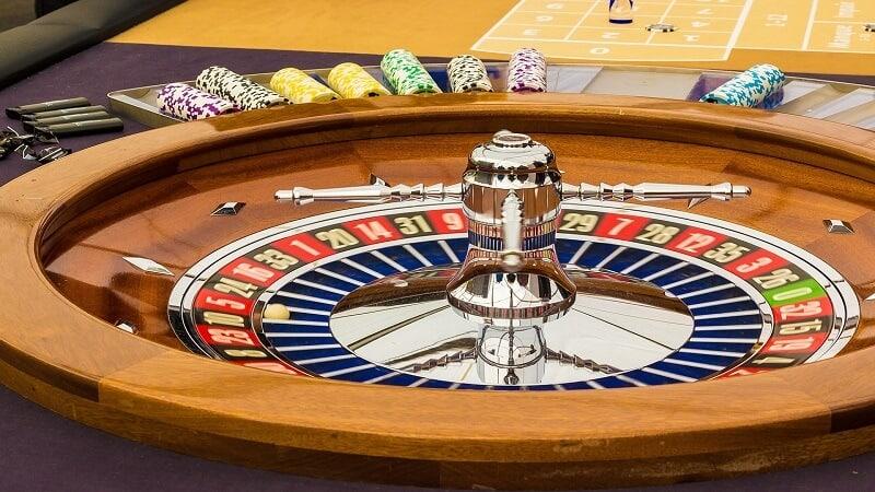 Bitcoin gambling nätcasinon kriterier 418529