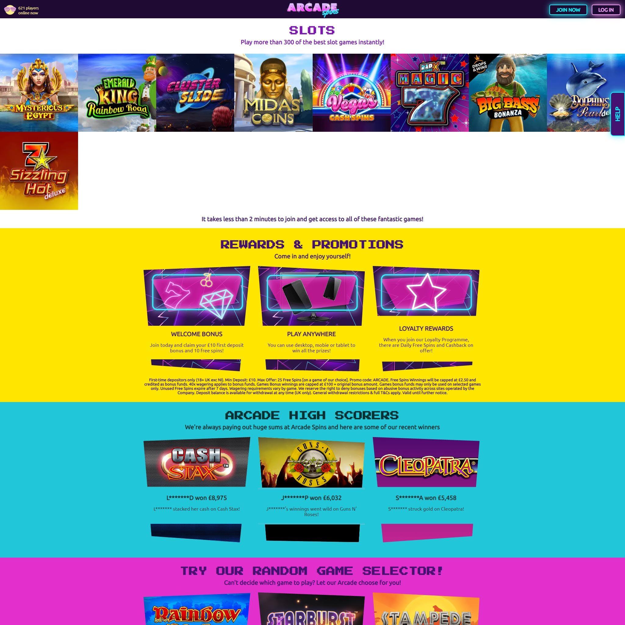Casino film stream high 154589