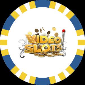 Roulette App Vegas 149736