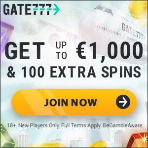 Bästa online casino 586649