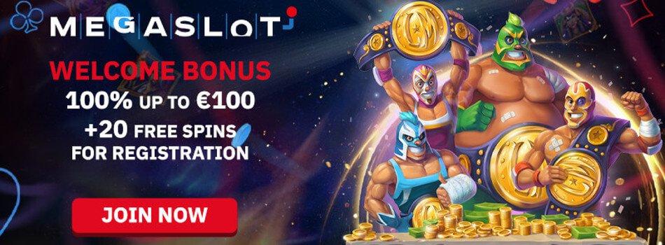 Best casinos storvinst 526991
