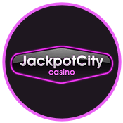 Analyser svenska casino Sparks 368702