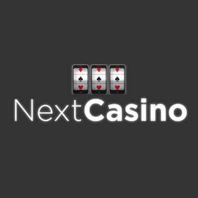 Casino 100 386406
