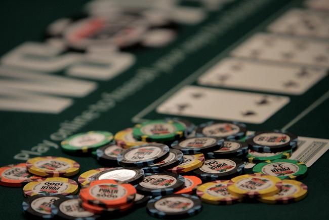 Martingal spelsystem roulette 138284