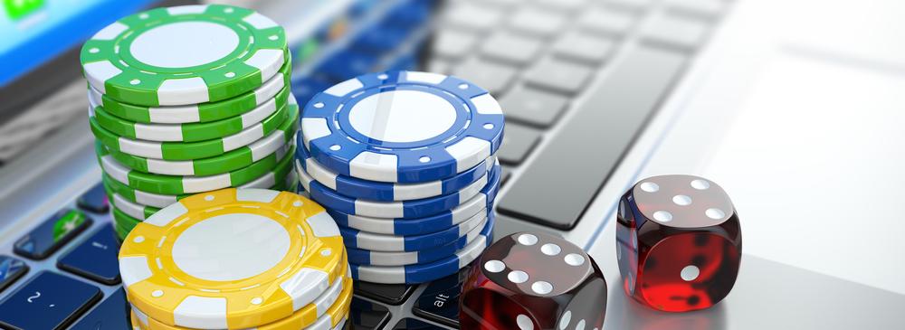 Poker på 179223