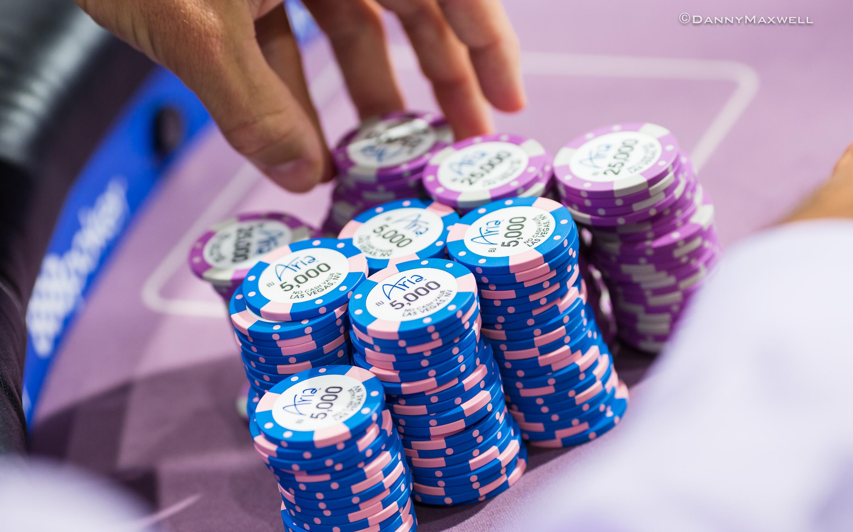 Casinospel på nätet 515708