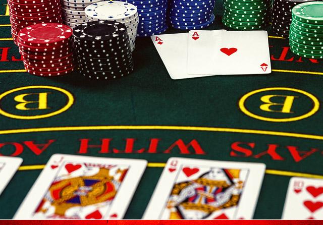 Poker tournament Mayana 368579