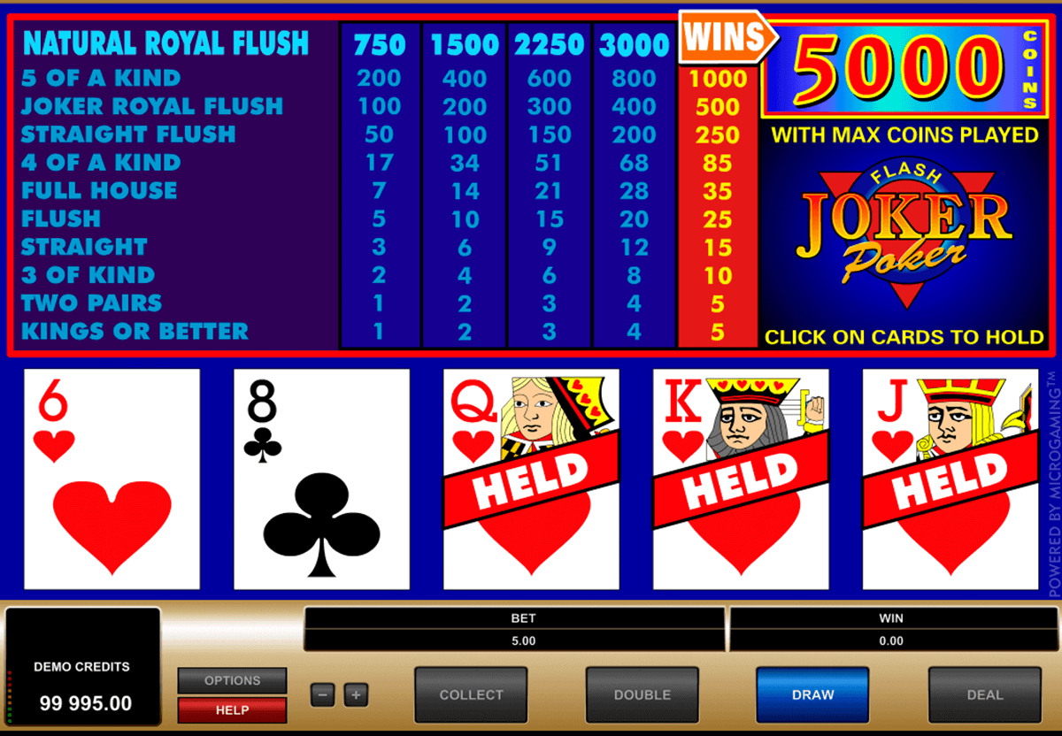 Roulette online flashback 127924