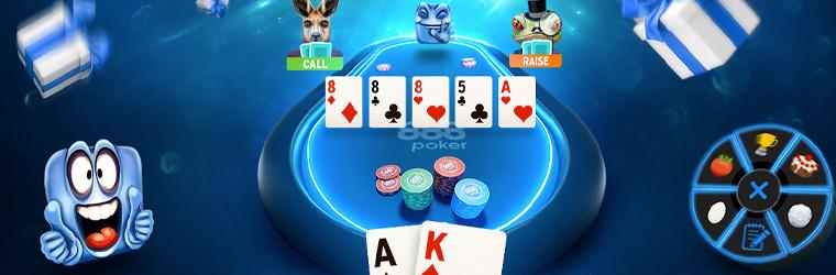 Spela på odds 355895