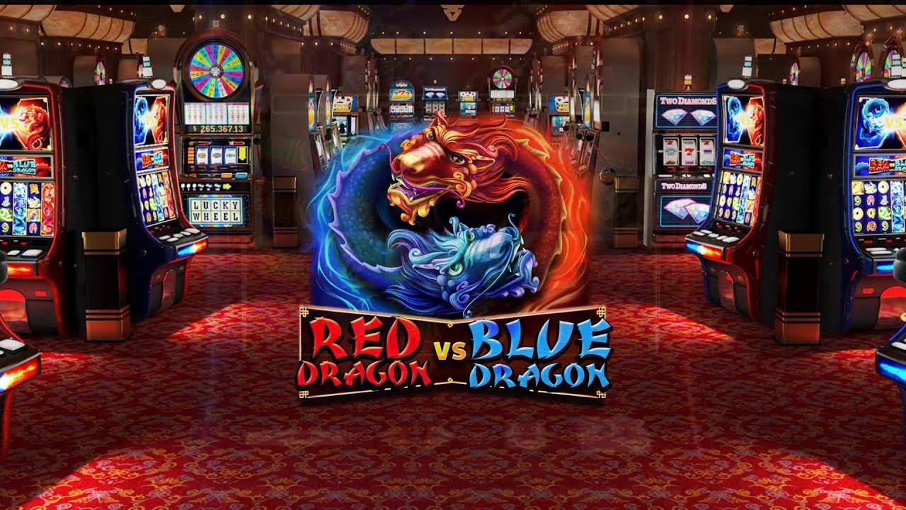 Casino film stream Jumanji 292902