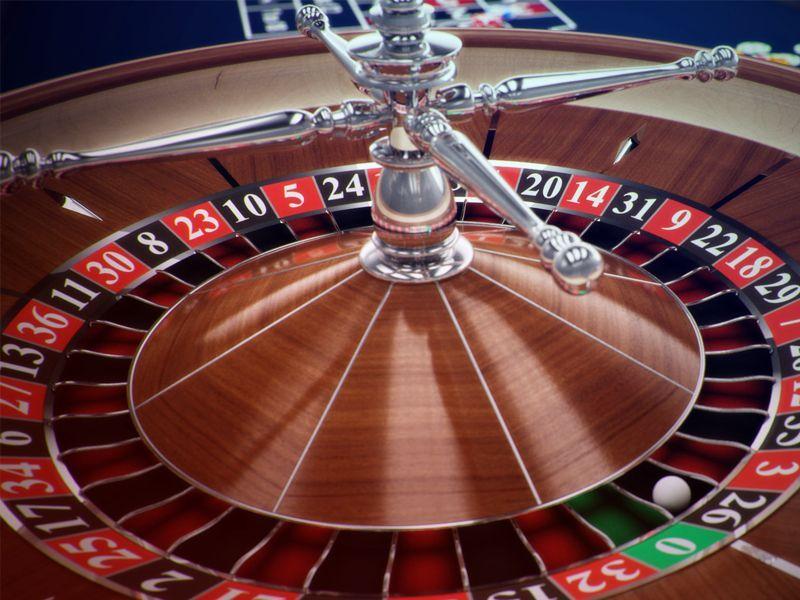 Betting System 161281