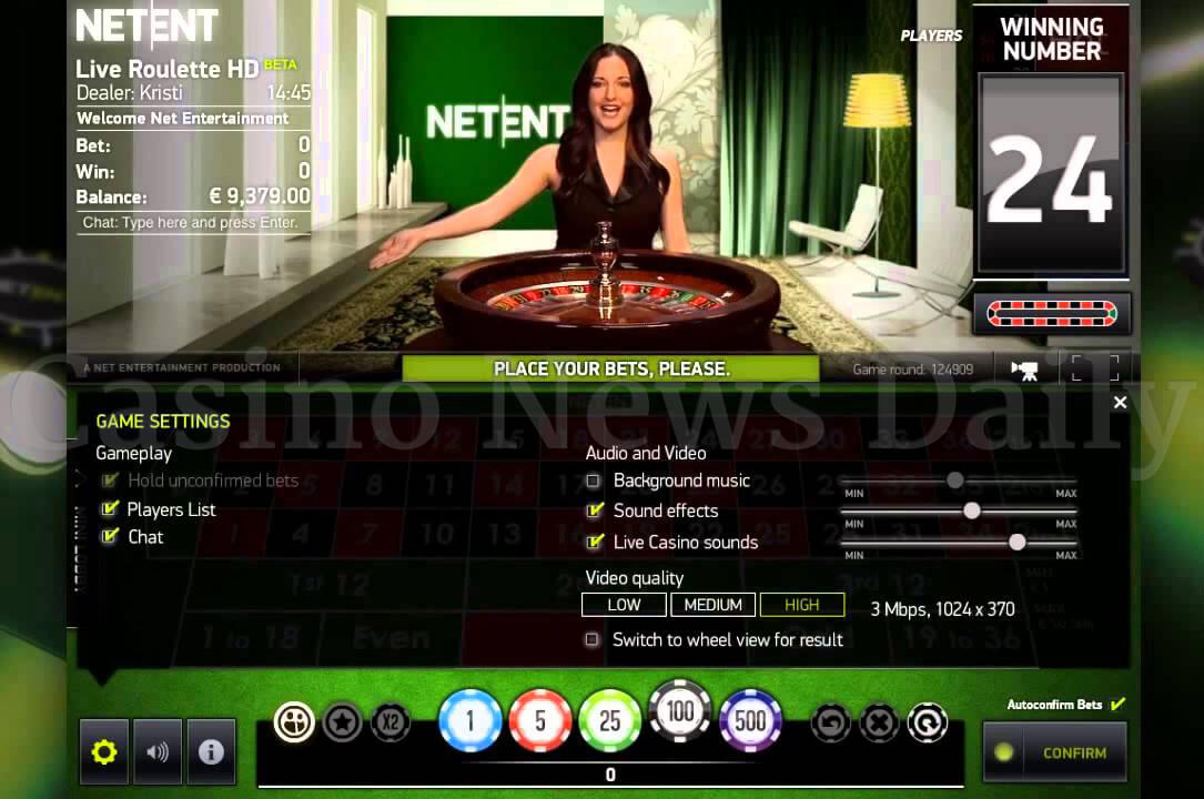 Roulette odds 420151