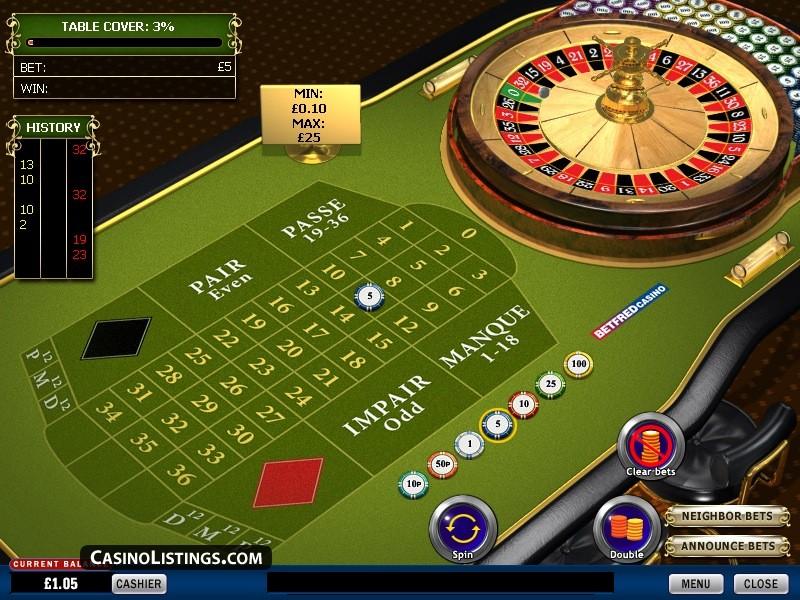 Free spins ny 582252