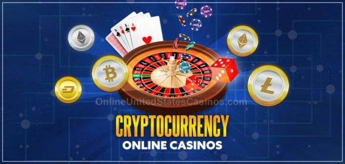 Casino med bra 431561