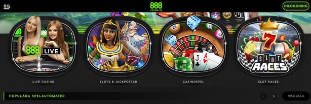Spel bingo flashback casino 508528