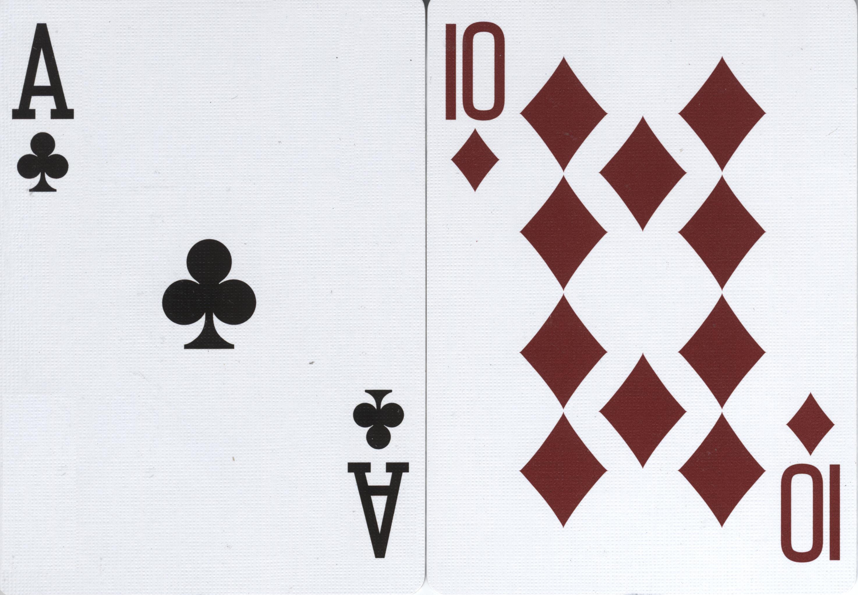Spel på kredit blackjack 599927