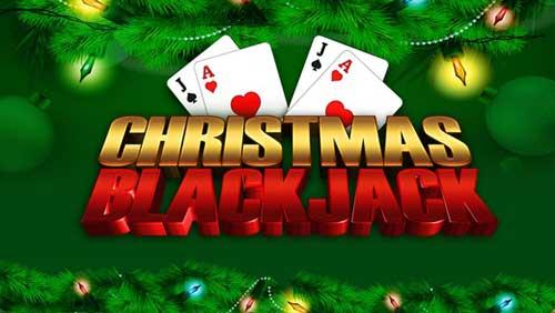 Bonus äkta casino Cricket 563955