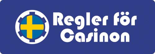 Roulett skötare LeoVegas casino 546311