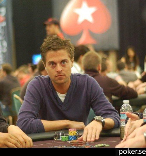 Spela poker hemma 495378