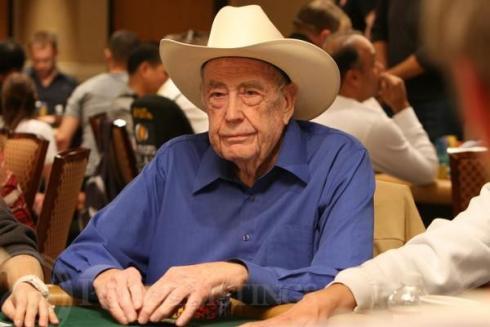 Spela poker hemma pokerspelare 139352