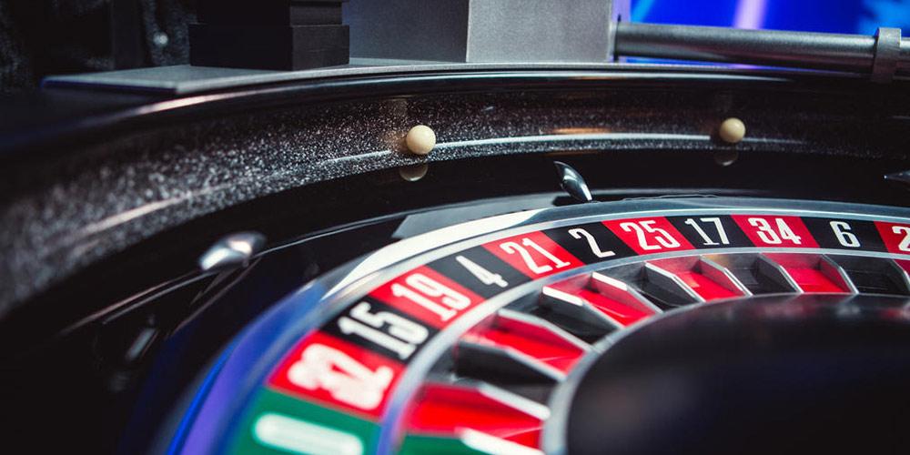 Duels casino 264871