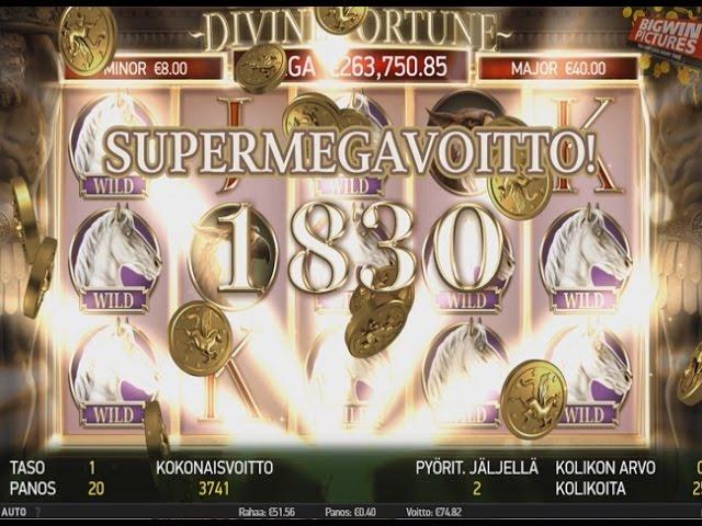 No deposit bonus casino 537338