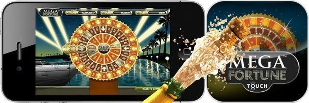 Bästa omsättningskraven casino Shangri 519318