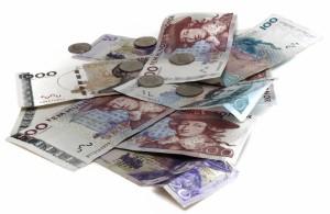 Svenska casino BankID 222703