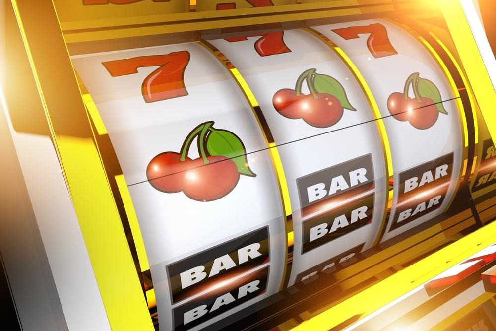 Speedy casino bet 503920