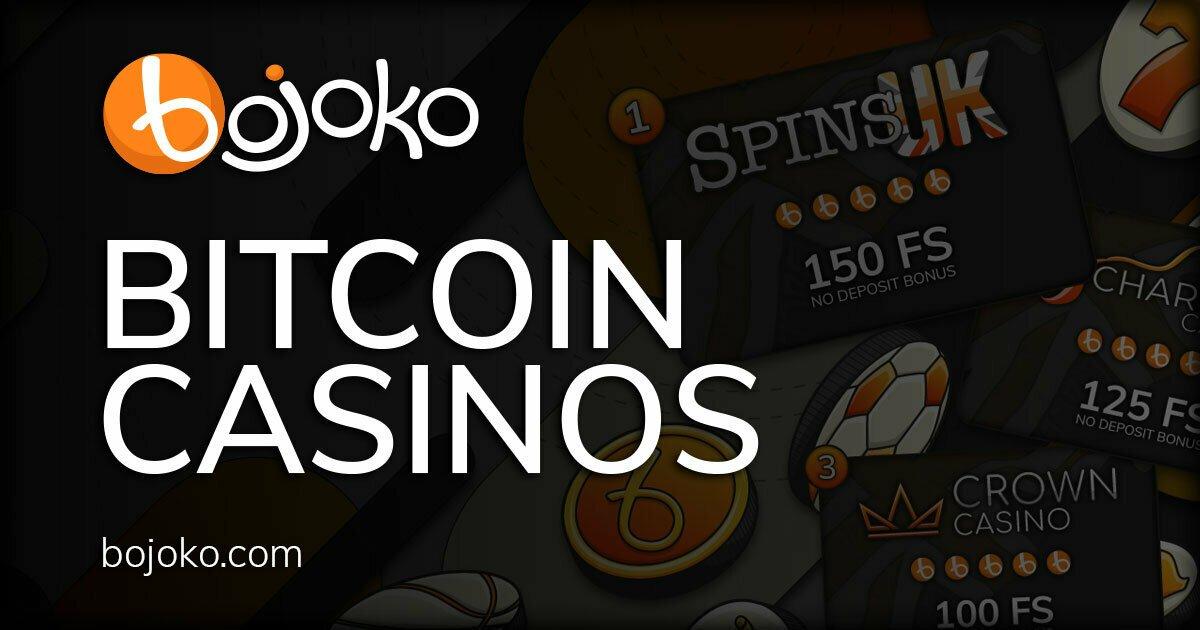 Testar detta casinosystem 470114