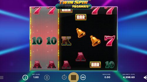 Twin spin idag 526095