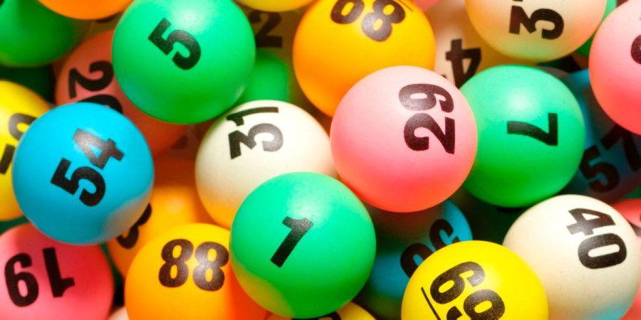 Spela på skatte fritt 236896