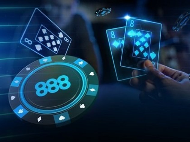 All microgaming 455060