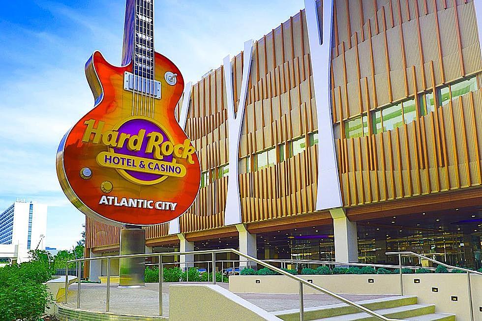 Vann casinotävlingen casino 340475