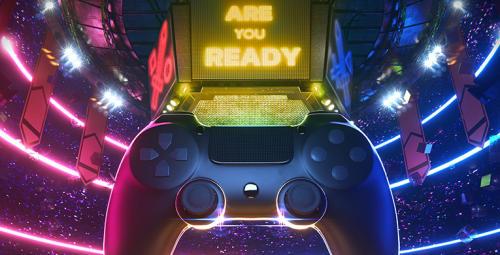 Gratis spelautomater på nätet 470223