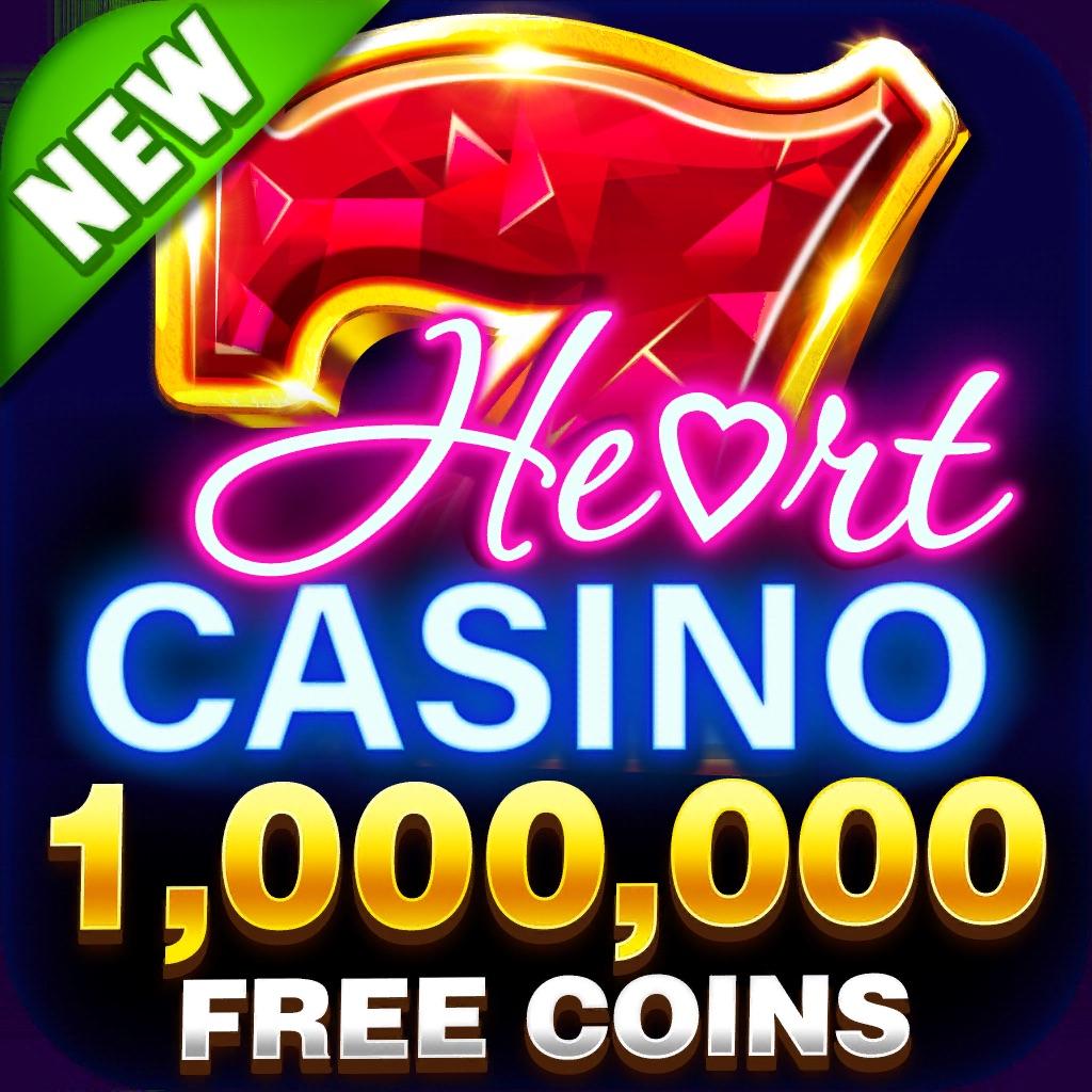 Lotteriskatt få 493384