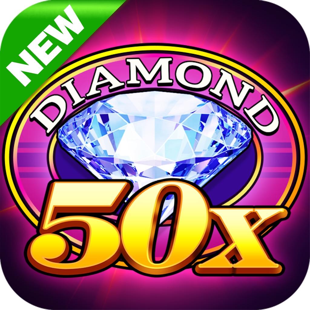 Snabbare casino recension hur 297981