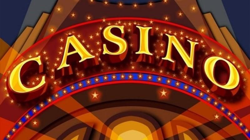 Kryptovaluta casinospel VoodooDreams 495175